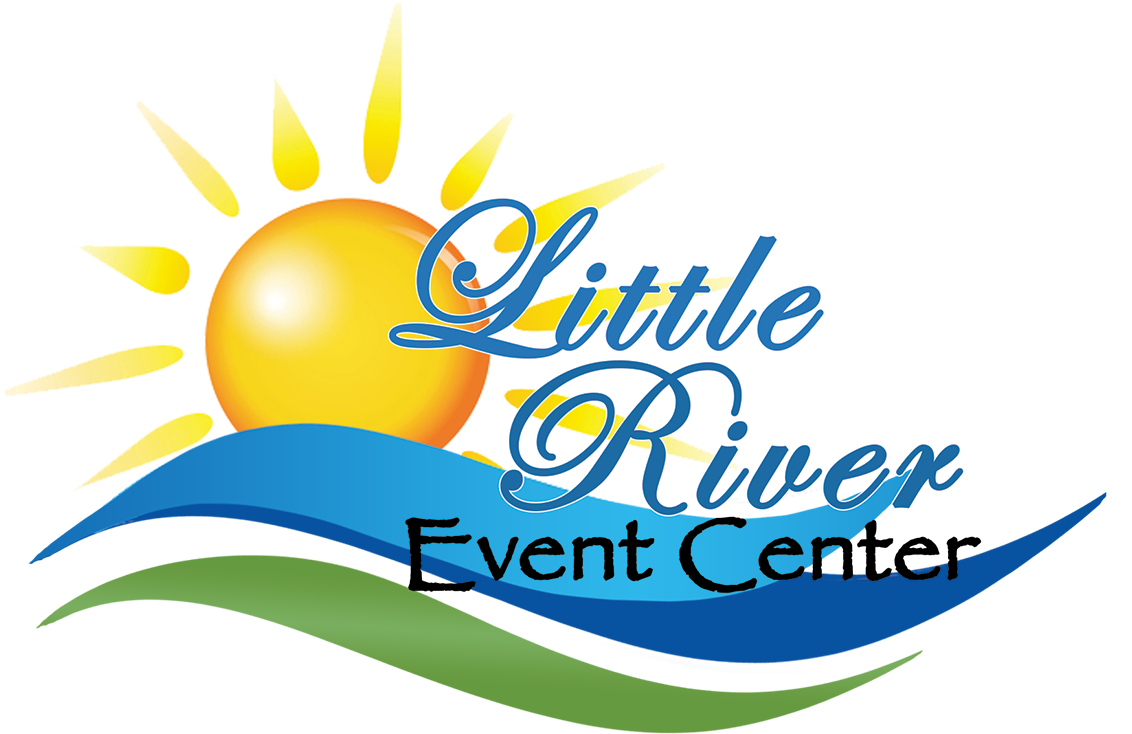 Little River Event Center